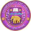 CPDHE University of Delhi